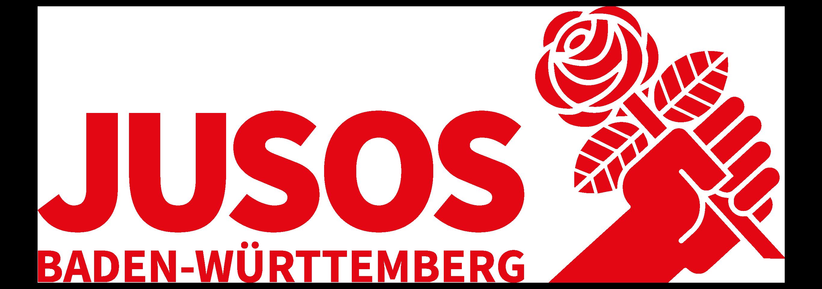Jusos Baden-Württemberg