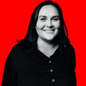 Isabel Cademartori, Wahlkreis Mannheim
