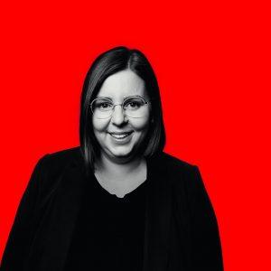 Elisabeth Krämer, Wahlkreis Heidelberg