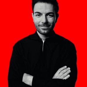 Takis Mehmet Ali, Wahlkreis Lörrach