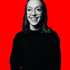 Lucia Schanbacher, Wahlkreis Stuttgart