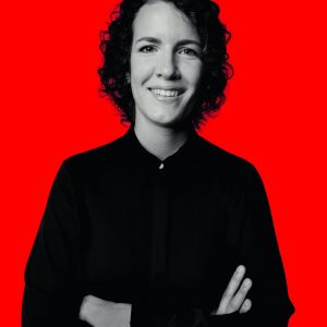 Lina Seitzl, Wahlkreis Konstanz