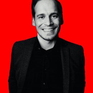 Thomas Utz, Wahlkreis Neckar-Zaber